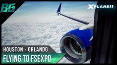 Top 10 Best X-Plane Payware Scenery of 2018 - Blu Games